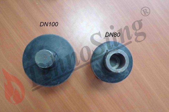 Garnitura Hidrant DN80/DN100