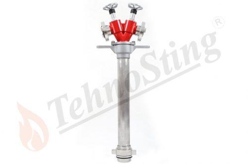 Hidrant Portativ Tip 2C