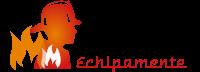 Extinctoare Incendii Logo